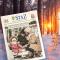 STAZ -  Die Wochenzeitung für die Region