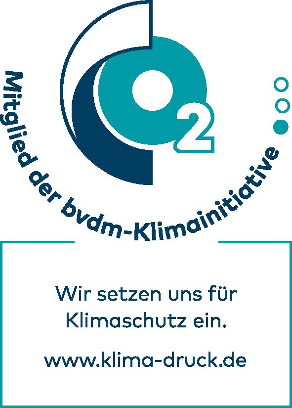 Engagement im Klimaschutz