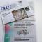 Relaunch der Deutschen Handwerks Zeitung