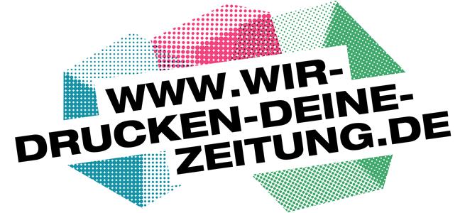 Presse-Druck Shop